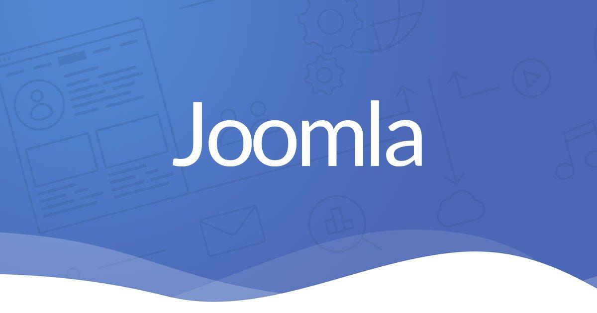 Jak skonfigurować wersje językowe w Joomla