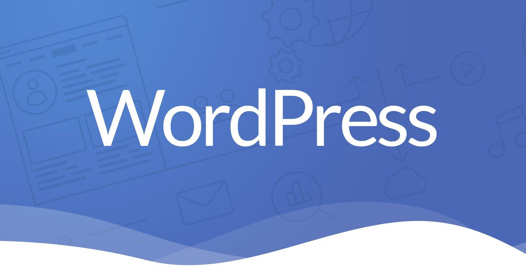 Jak zmienić prefiks bazy danych WordPress